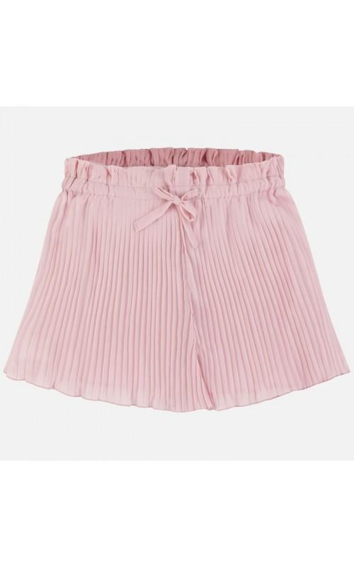 Dievčenské šortky MAYORAL 6957