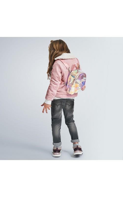 Dievčenský ruksak MAYORAL 10922