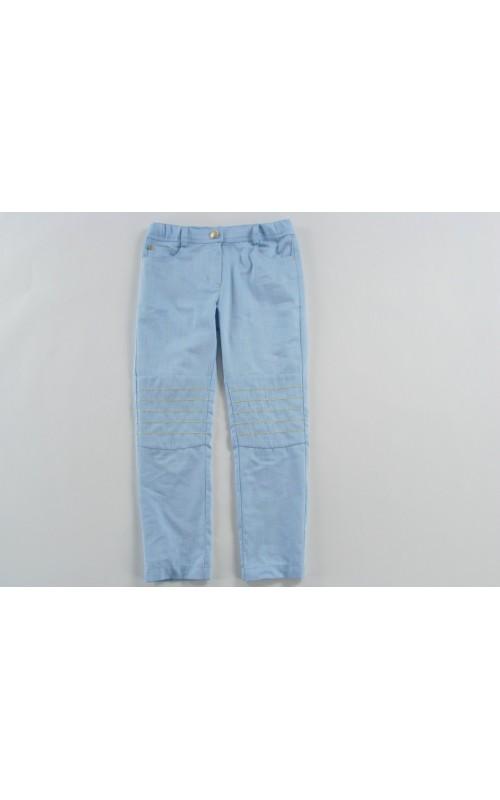 Dievčenské nohavice HELLO SUNSHINE