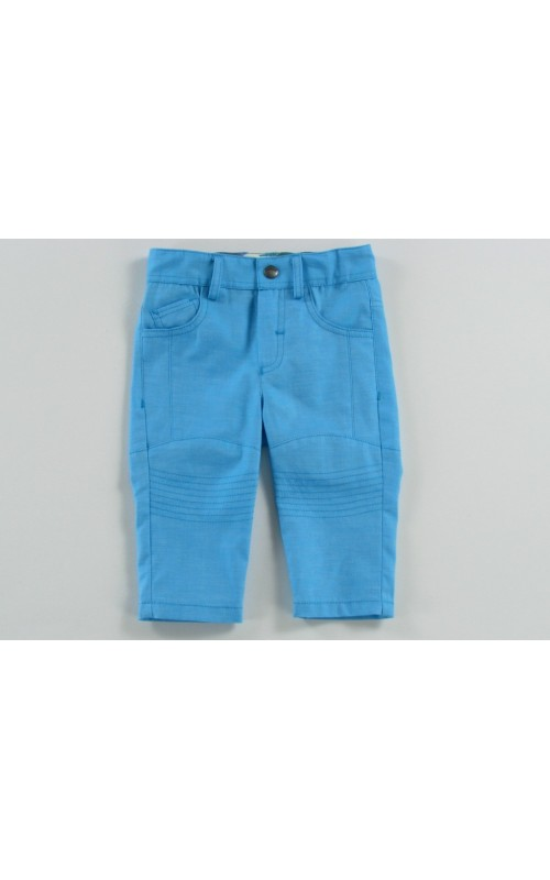 Chlapčenské nohavice ANIMALS