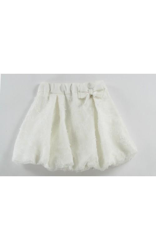 Dievčenská sukňa SYLVIA