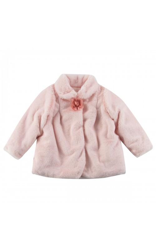 Dievčenský kabátik DREAM
