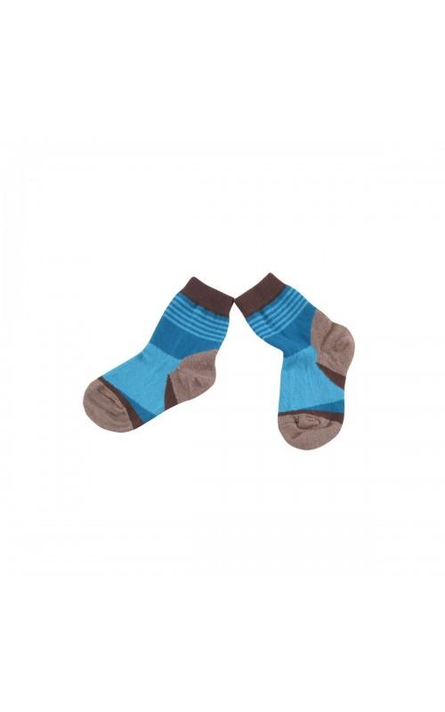 Chlapčenské ponožky BE YOURSELF