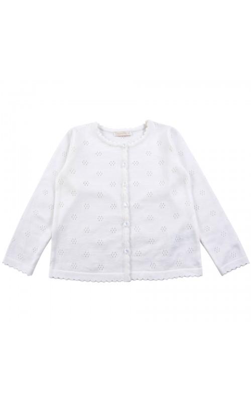 Dievčenský sveter CEREMONY