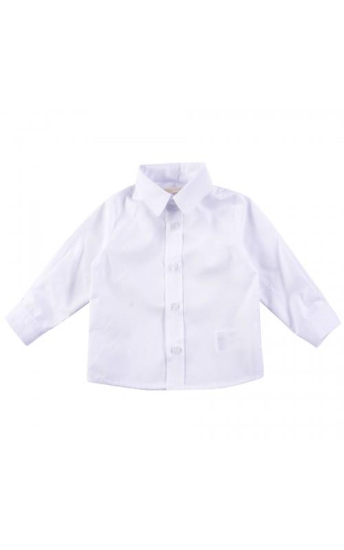 Chlapčenská košeľa CEREMONY