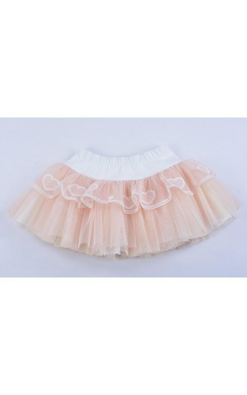 Dievčenská sukňa MY SWEETHEART
