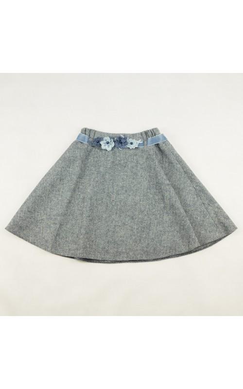 Dievčenská sukňa DAGA