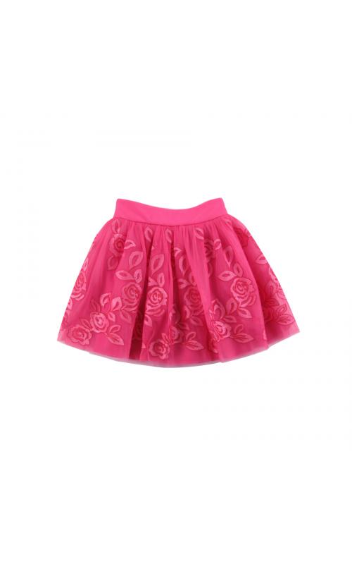 Dievčenská sukňa ROSE PETAL