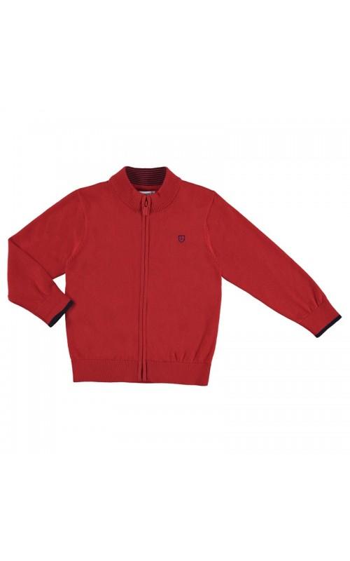 Chlapčenský sveter MAYORAL 324-36