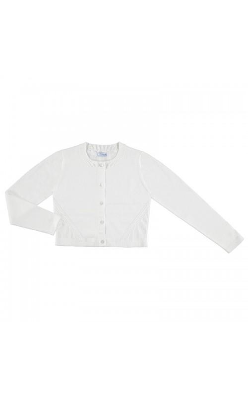 Dievčenský sveter MAYORAL 332