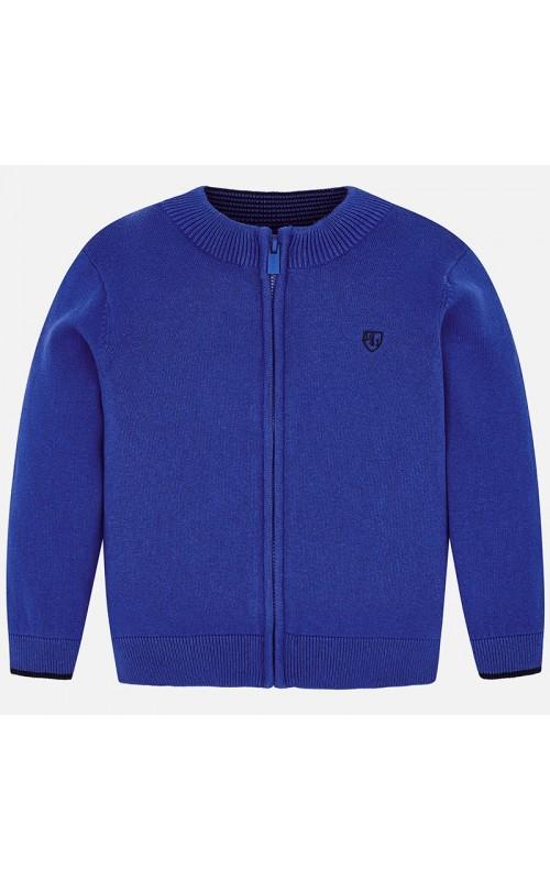 Chlapčenský sveter MAYORAL 324