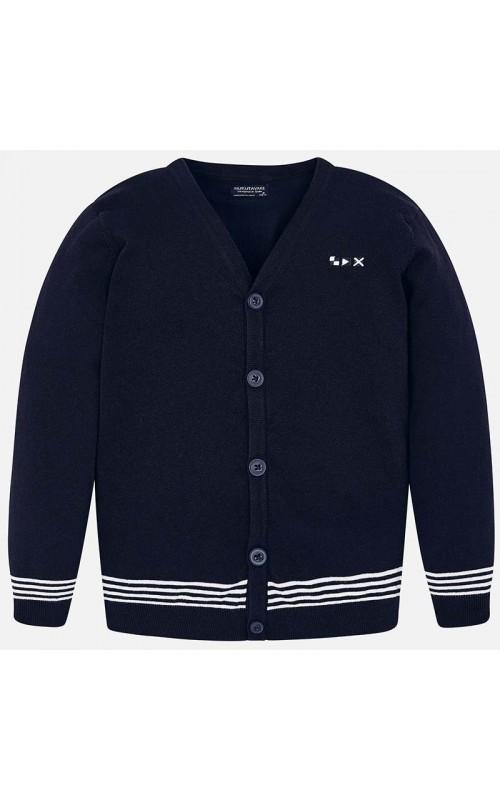 Chlapčenský sveter MAYORAL 6308