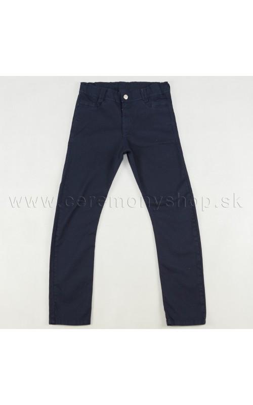 Chlapčenské nohavice CHIPI&CHIPS