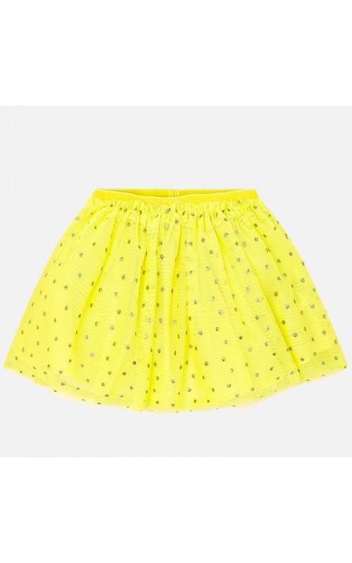 Dievčenská sukňa MAYORAL 3902