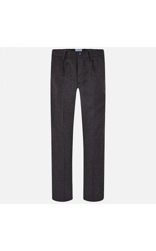 Chlapčenské nohavice MAYORAL 30541