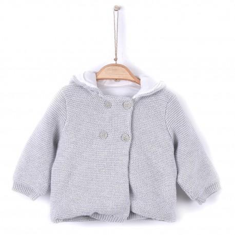 Detský sveter KITIKATE