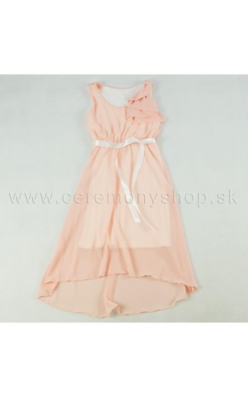 Dievčenské šaty CHIPI&CHIPS