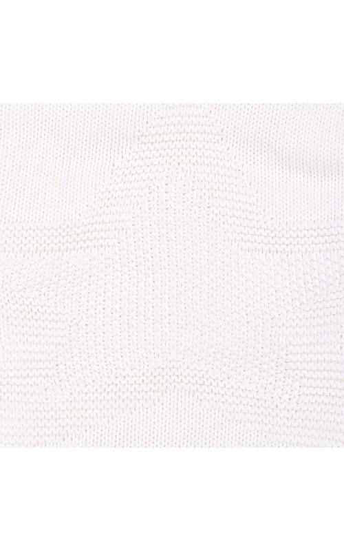 Pletená deka z organickej bavlny KITIKATE
