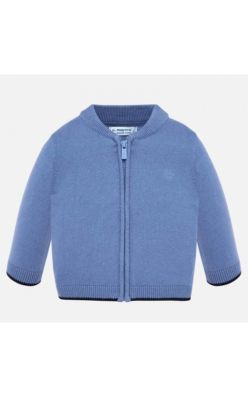 Chlapčenský sveter MAYORAL 361