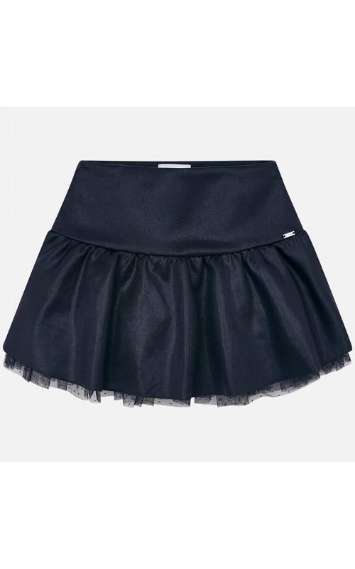 Dievčenská sukňa CHIPI&CHIPS 4904