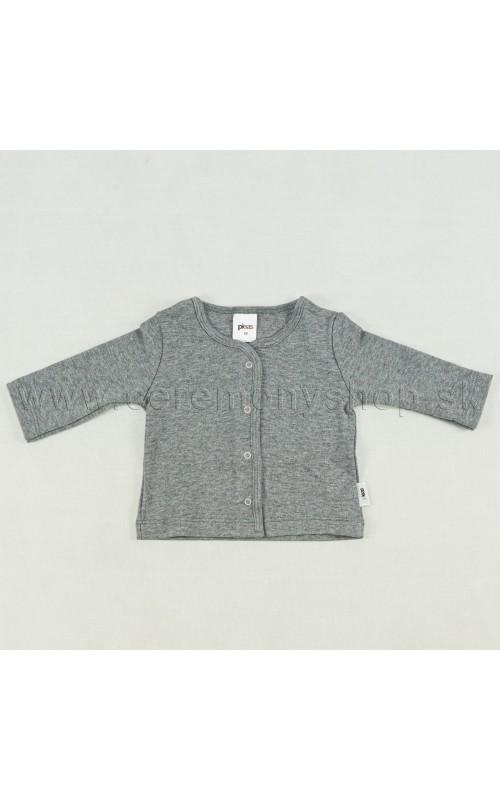Detský kabátik PLEAS
