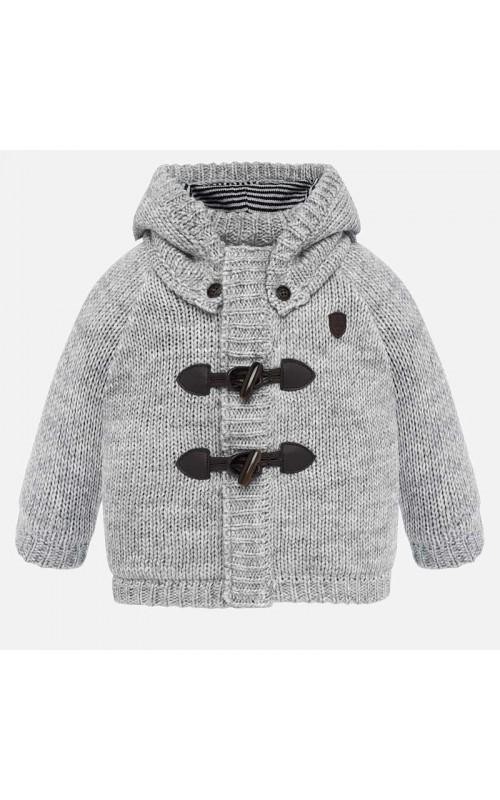 Chlapčenský sveter MAYORAL 2329