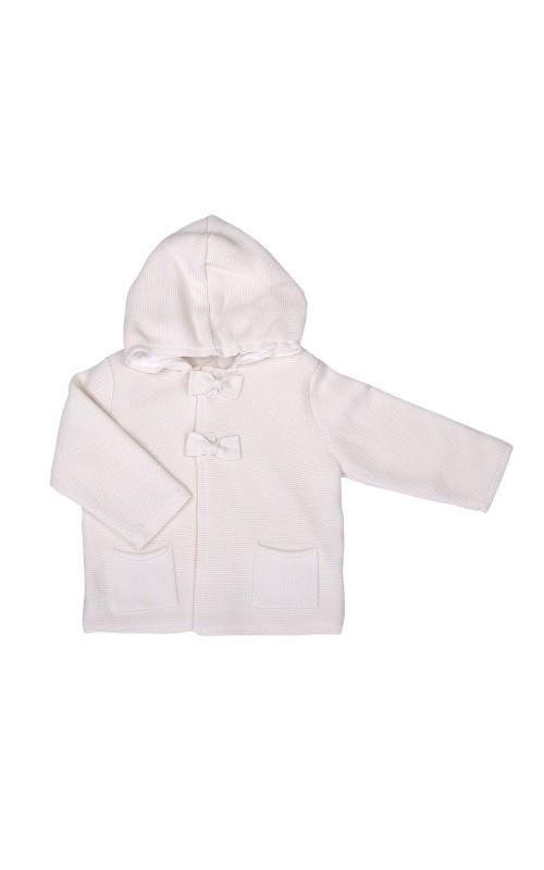 Dievčenský sveter KITIKATE