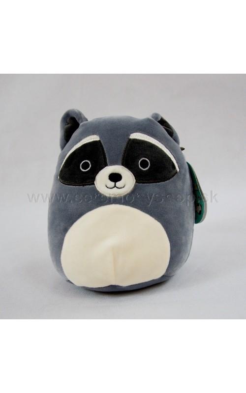 Plyšová hračka panda Randy - SQUISHMALLOWS