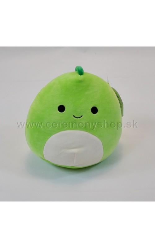 Plyšová hračka dráčik Danny - SQUISHMALLOWS