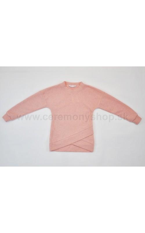Dievčenský pulover CHIPI&CHIPS