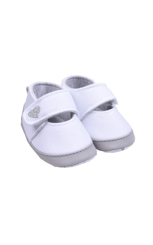 Chlapčenské topánočky (papučky) KITIKATE