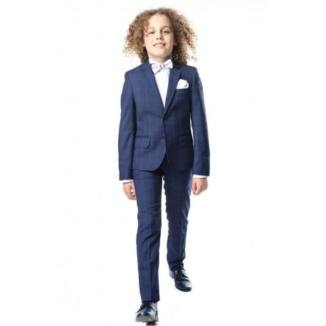 Chlapčenský oblek ALEX
