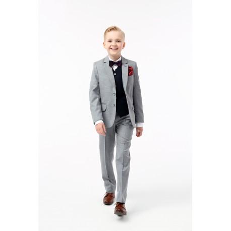 Chlapčenský oblek DANIEL