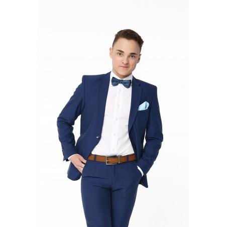 Chlapčenský oblek DIEGO