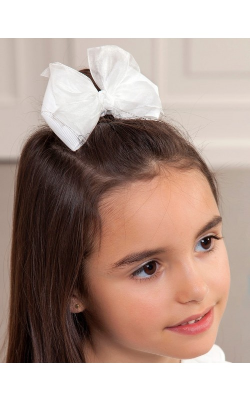 Sponka do vlasov ABEL&LULA 5416