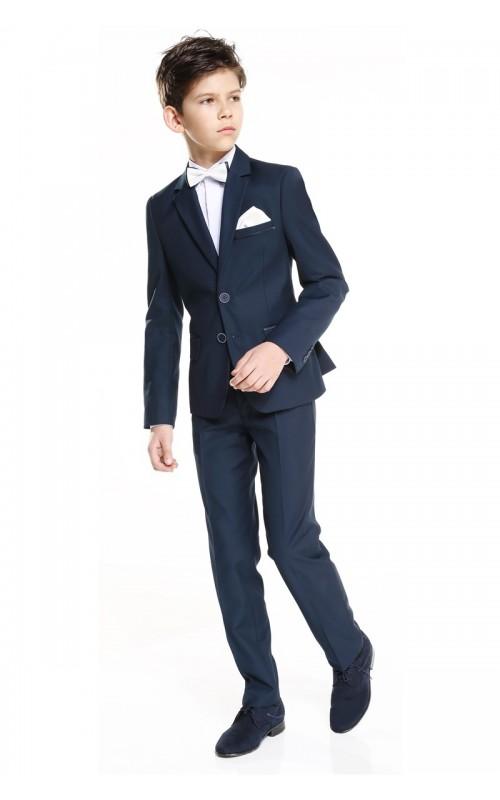 Chlapčenský oblek DAWID