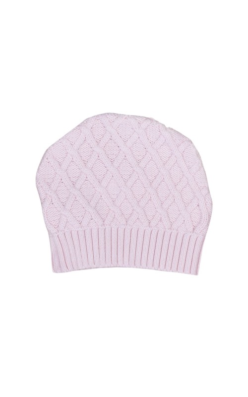 Dievčenská čiapka KITIKATE