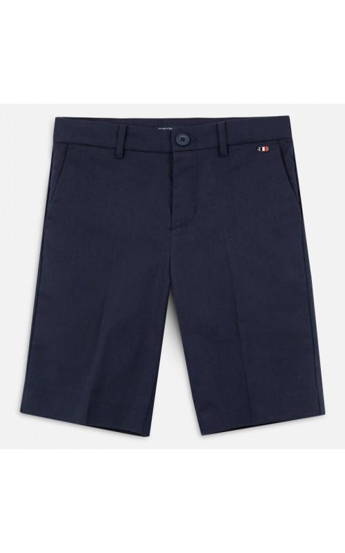Chlapčenské šortky MAYORAL 6234