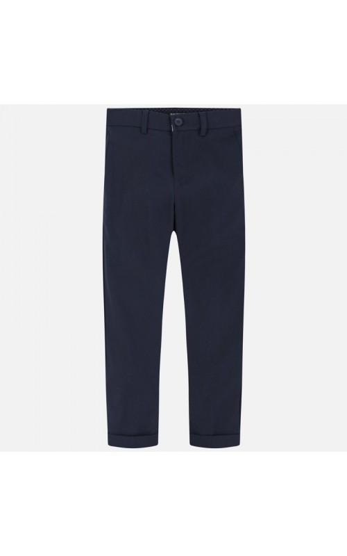 Chlapčenské nohavice MAYORAL 6518