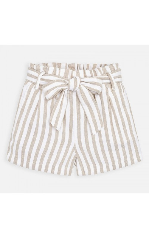 Dievčenské šortky MAYORAL 3278