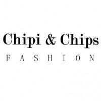 CHIPI&CHIPS