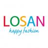 LOSAN